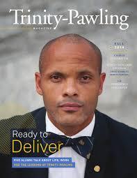 trinity pawling magazine fall 2014 by trinity pawling issuu