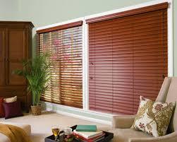 suncontrol tinting u0026 blinds faux wood blinds alternative wood