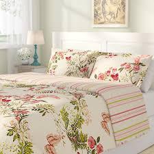 What Is A Coverlet Used For Lark Manor Annaelle Cotton Reversible Quilt Set U0026 Reviews Wayfair