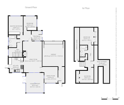 property floor plans floor plans dorset property photographer floorplans dorset