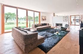 wohnzimmer gemütlich einrichten groses wohnzimmer gemutlich einrichten wohnzimmer groß einrichten