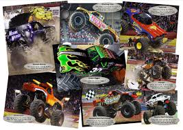 picture of grave digger monster truck grave digger monster truck 4x4 race racing monster truck he