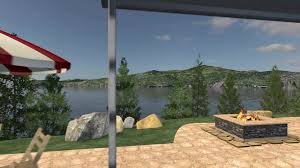 home network design 2015 outdoor space planning at blog cabin 2015 behind the build diy