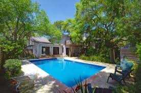 St Simons Cottage Rentals by 4 Bedroom St Simons Island House Rentals Ssi Rentals