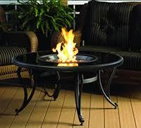 Firepit Sales Firepit Sales Royal Oak Mi Fireside Hearth Home