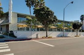 Comfort Inn Near Santa Monica Pier The 10 Closest Hotels To Santa Monica Pier Tripadvisor