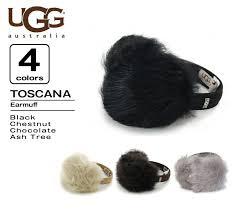 ugg earmuffs sale eaim rakuten global market ugg ear muffs ear muffs toscana