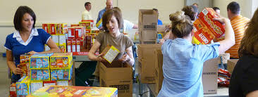 food bank of the southern tier foodbankst org