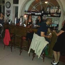 meade u0027s bar home facebook