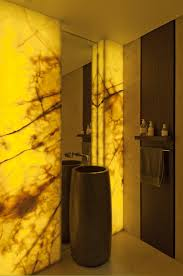 download onyx bathroom designs gurdjieffouspensky com bathroom interior ideas at modern waterfront house design by bruce stafford architects pretty onyx designs