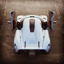 autoart koenigsegg regera koenigsegg regera supercar on instagram