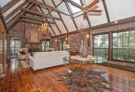 craftsman style flooring 30 craftsman living rooms beautiful interior designs designing idea