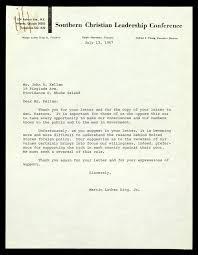 forwarding letter letter from mlk to r kellam regarding war the
