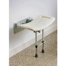 Chairs For Showers For Invalids Shower Tools Seats And Chairs Argos