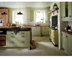 country kitchen english country decoratingns best ideas on