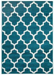Pottery Barn Rugs Clearance Area Rugs Home Depot 5x7 Rugs Target Overstock Rugs On Sale White