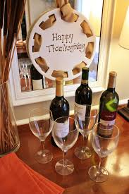 thanksgiving ideas for 2015 hotref gifts