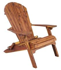 Titanic Deck Chair Plans Free by