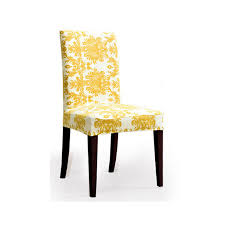 Polyester Chair Covers Polyester Spandex Stretch Chair Covers Classical Gold Money Tree