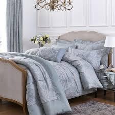 Dormer Bedding Bedding Sets Curtains U0026 Home Furnishings Charmed Interiors