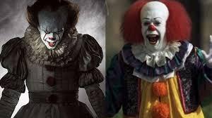 film it bandingkan mana yang lebih horor trailer film it tahun 2017 atau