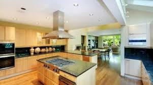 kitchen center island ideas splendid size kitchen center furniture kitchen island lighting