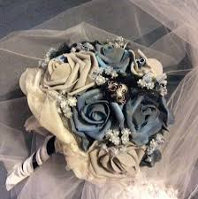 Best 25 Horror Wedding Ideas by Best 25 Corpse Bride Wedding Ideas On Pinterest Corpse Bride
