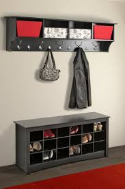 Entryway Shoe Storage Solutions Best 25 Shoe Organizer Entryway Ideas Only On Pinterest Diy