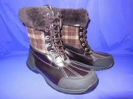 s winter hiking boots australia ugg australia s sahale winter boot mount mercy