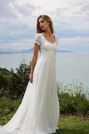 robe mariage createur robe mariée le de la mode