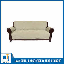 water proof sofa cover water proof sofa cover suppliers and