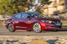 nissan maxima oil change cost 2016 nissan maxima sr review long term update 2