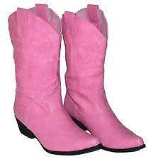 womens boots on ebay womens pink boots ebay