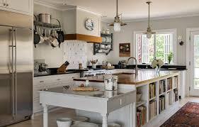 stainless steel kitchen cabinets ikea extraordinary stainless steel kitchen island ikea with and