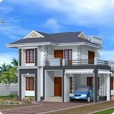 house building build your own house mod apk