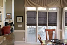 Home Decorators Collection Blinds Installation Woven Wood Bamboo Natural Shades U2013 Windows And Walls Decor Com