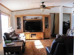 living room theatre kansas city living room ideas