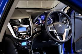 hyundai accent gls specifications hyundai accent 1 6 gls high spec automatic detail cars brick7 co za