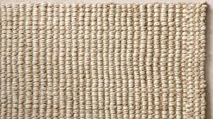 jute rug carpet rug jute vs sisal colored jute rugs cheap jute rug