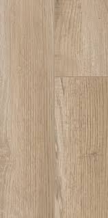 laminate floors 8mm socal mar oak business