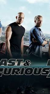 download movie fast and the furious 7 wallpapers fast furious 7 41