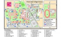 san jose crime map trulia trulia crime map chicago chicago crime heat map with 490 x 500