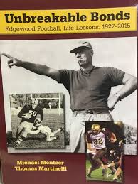 high school history book q a authors discuss book that looks at history of edgewood football