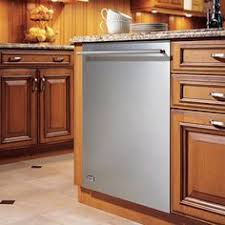 Kitchen Explore Your Kitchen Appliance by Sophistication And Exceptional Craftsmanship For Your Kitchen
