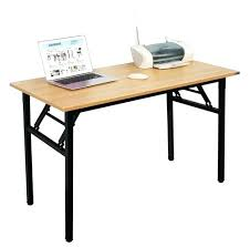 Pc Desk Ideas Desk Outstanding Top 25 Best Corner Computer Desks Ideas On