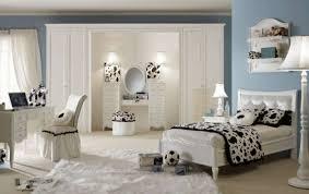 Kohls Crib Mattress by Horrifying Black And White Bedding At Kohls Tags Black And White