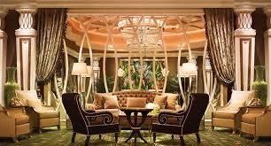 Media Room Lounge Suites - encore tower suites luxury hotel suites encore resort las vegas