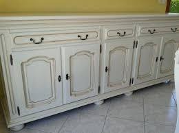 comment repeindre sa cuisine en bois comment repeindre un meuble en contreplaqu bois newsindo co