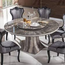 best 25 marble dining tables best 25 marble dining tables ideas on marble dinning