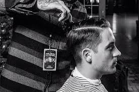 g eazy hairstyle elizabeth taylor hairstyles hair is our crown